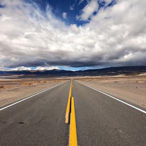 Quel budget pour un road trip dans l'Ouest Américain ?