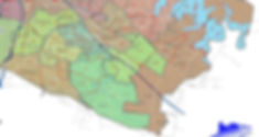 Council Area Map.jpg
