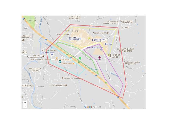 cnap map2.jpg