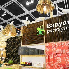 Banyan Packaging