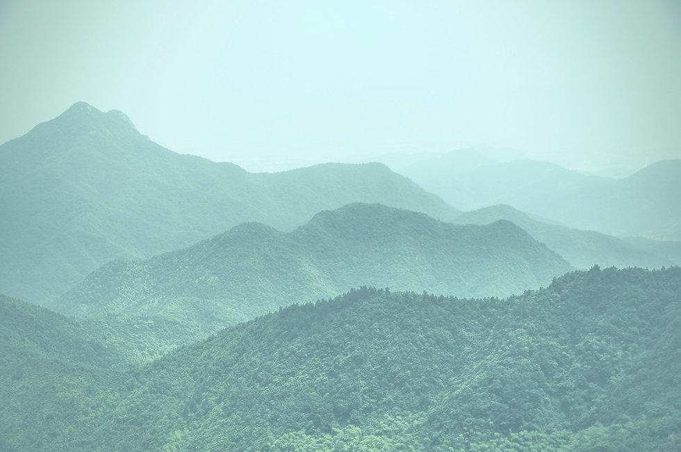 misty slopes.jpg