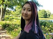 Megan Wei.jpg