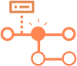 traceability-icon-a2_edited.png
