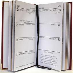 DiaryOpen.jpg