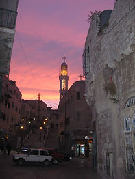Bethlehem_by_night.jpg
