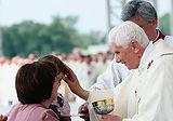 PopeBenedict.jpg