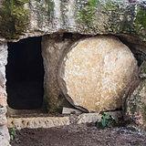 empty-tomb-3326100.jpg