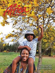 CoverAfricaJulyAugust2021.jpg
