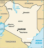 Map-of-Kenya-showing-the-positions-of-Na