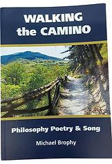 CaminoBookReview.jpg