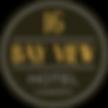 round16bv_logo.png