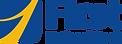 thumbnail_FRST_Backup_logo_RGB.png