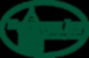 hawthorn-new-green-logo.png
