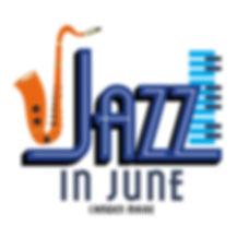 JIJ Logo.jpg