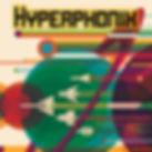 Hyperphonix Logo, square.jpg