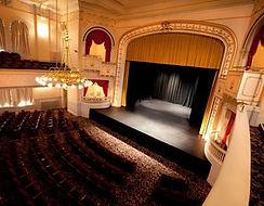 camden-opera-house-interior.jpg