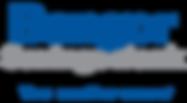 logo_alt_no_fdic.png