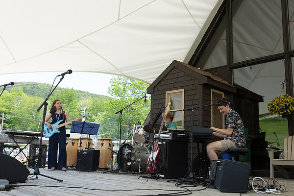 20190615Jazz in June-29.jpg