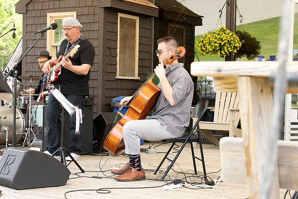 20190615Jazz in June-108.jpg