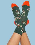 _1280_blutsgeschwister_sensational_steps_flower_feet_accessoires_gruen_70741_242666_edited