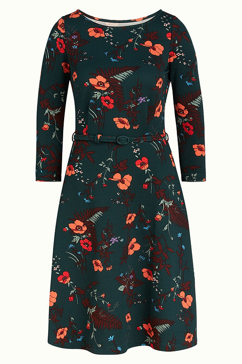 Betty Dress St. Agnes by King Louie