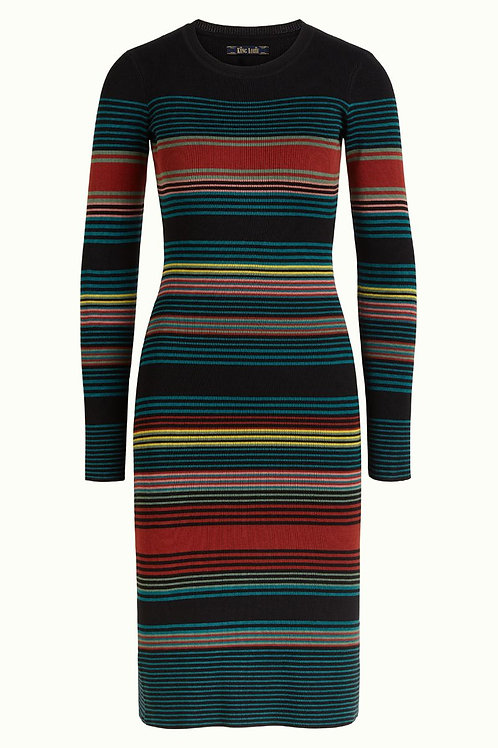 Knit Dress Fling by King Louie