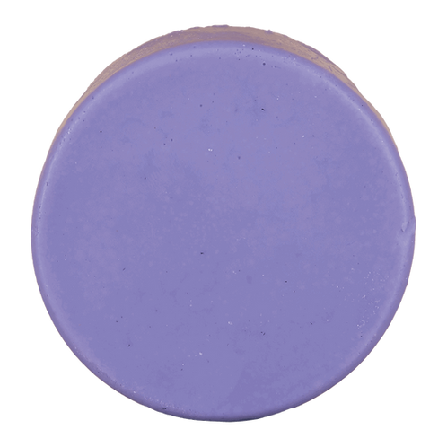 Conditioner Bar Lavendel Bliss by Happy Soaps