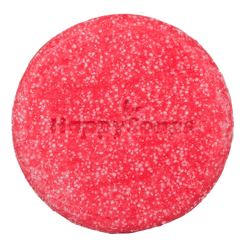 You're One in a Melon Shampoo Bars by Happy Soaps