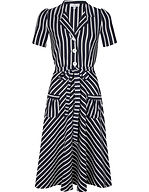 revers-dress-midi-navy-white-stripes.jpg