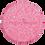 Thumbnail: La Vie en Rose Shampoo Bar by Happy Soaps
