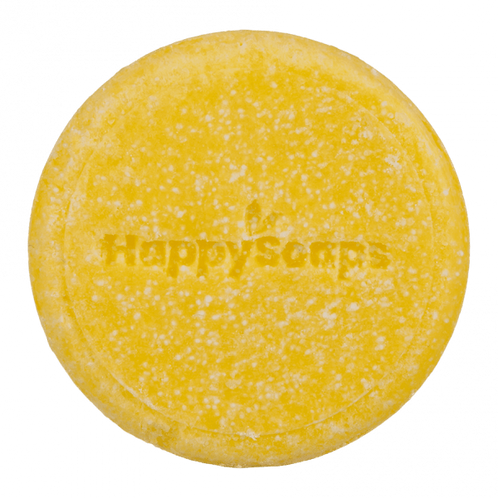 Chamomile Carry on Shampoo by Happy Soaps