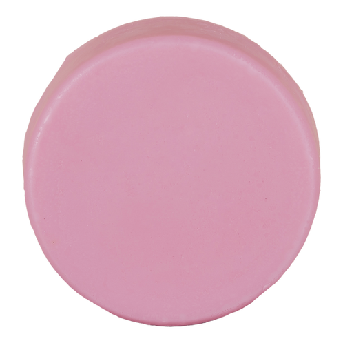 Conditioner  Bar Tender Rose by Happy Soaps