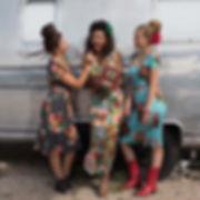 LaLamour-polkadot-trio-square.jpg