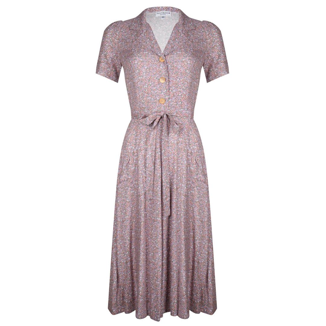 IMG_2678-Revers-Dress-Lila-Lolita.jpg