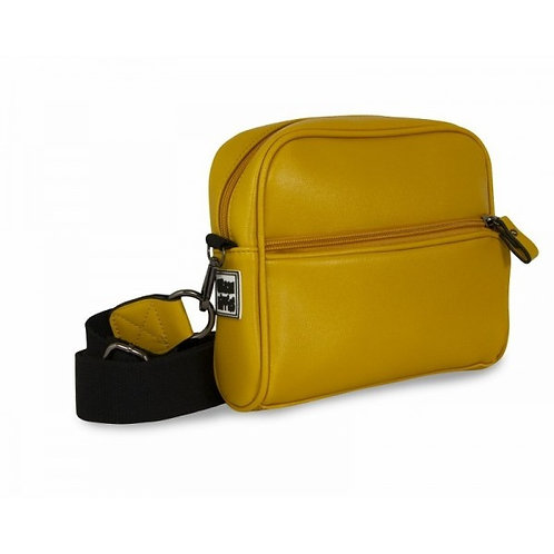 Dailybag Mimosa by Urban Hippies
