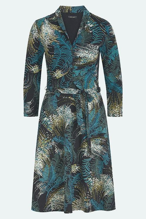 Emmy Dress Devon by King Louie