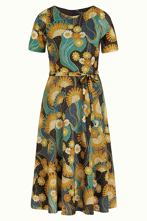 Betty Party Dress Scone by King Louie