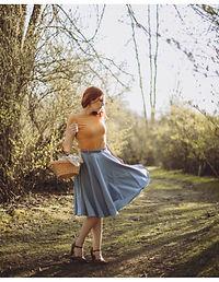 circle-skirt-mint (1).jpg