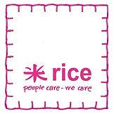 rice-tantebetje
