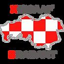 brabant-logo-vierkant150.png