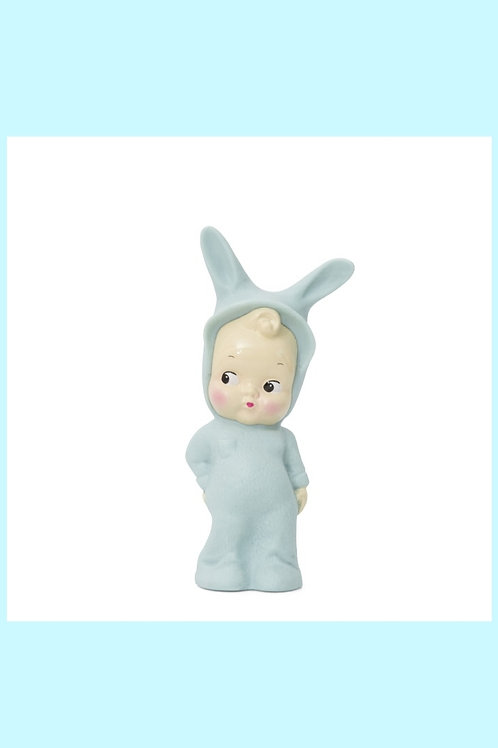 Le Lapin&Me Lost Toys