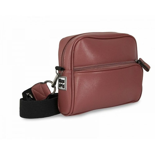 Dailybag Rosybrown by Urban Hippies
