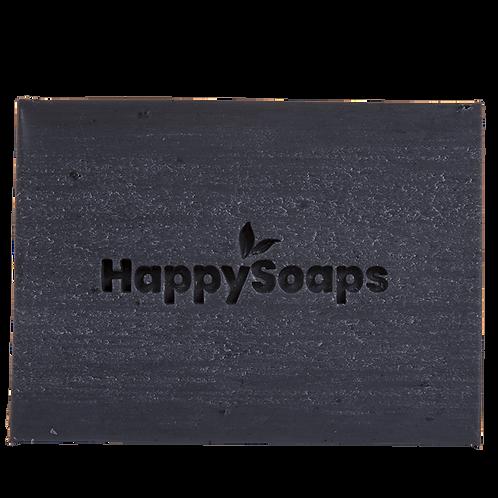 Happy Body Bar Kruidnagel en Salie by Happy Soaps