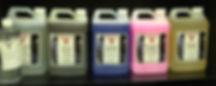 Mark V Products