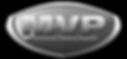 MVP_Professional-Detailing-Supplies (gra