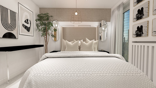 mh_bedroom_view_20.effectsResult.jpg