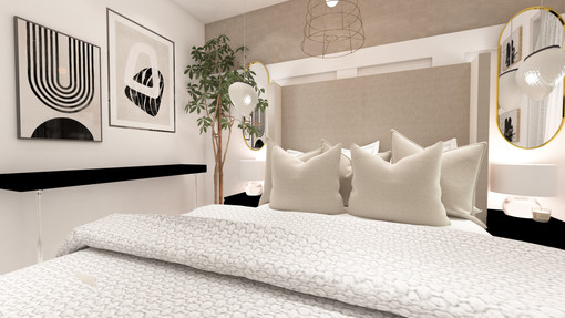 mh_bedroom_view_18.effectsResult.jpg