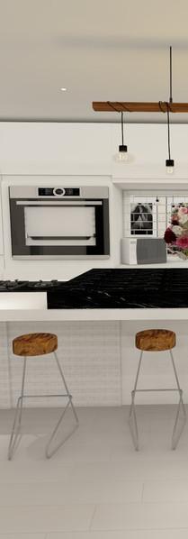 ideal_home_view_5.effectsResult.jpg