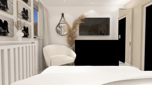 mh_bedroom_view_11.effectsResult.jpg