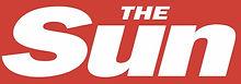 73-733205_the-sun-newspaper-logo-png-tra